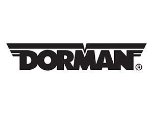 Dorman Car Parts - Aftermarket & OEM Replacements - Buy Auto Parts