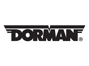 Dorman Car Parts