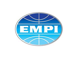 Empi Car Parts