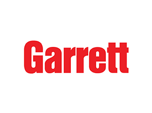 Garrett Performance Parts