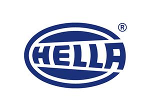 Hella Car Parts