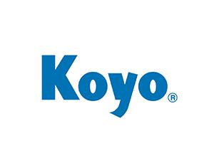 Koyo Car Parts