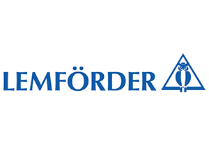 Lemforder Car Parts