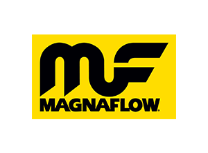 Magnaflow Performance Parts