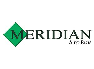 Meridian Car Parts