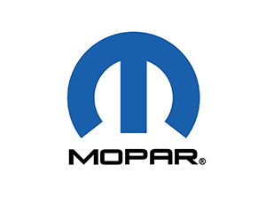 Mopar Car Parts
