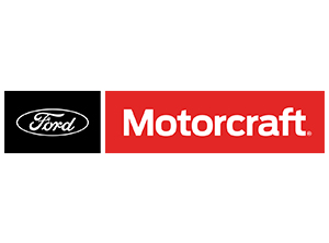 Motorcraft Car Parts