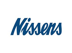 Nissens Car Parts