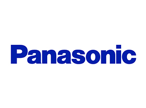 Panasonic Car Parts