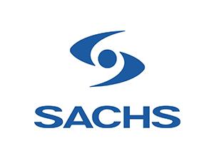 Sachs Car Parts