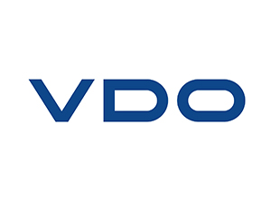 VDO Car Parts