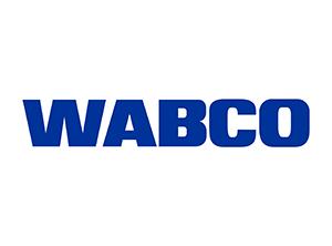 Wabco Car Parts