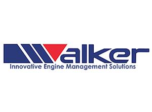 Walker Car Parts