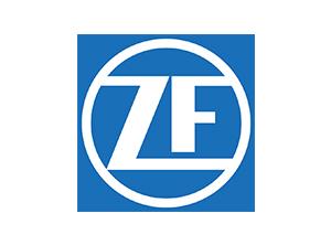 ZF Car Parts