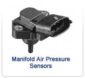 manifold-air-pressure-sensor