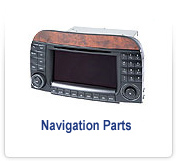 navigation-parts