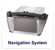 How TO Buy Navigation System