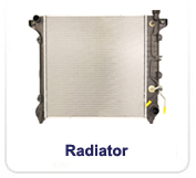 How To Buy a Radiator