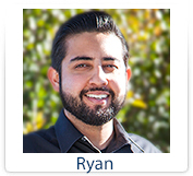 Foreign Applications Pro: Ryan
