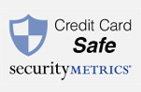 SecurityMetrics for PCI Compliance, QSA, IDS, Penetration Testing, Forensics, and Vulnerability Assessment
