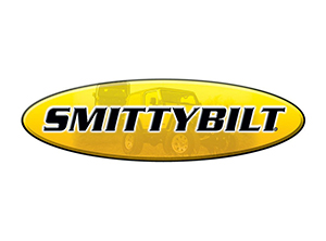 Smittybilt Performance Parts