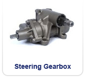 How To Buy a Steering Gearbox