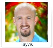 Restoration Pro: Tayvis