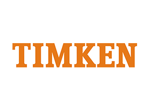 Timken Car Parts