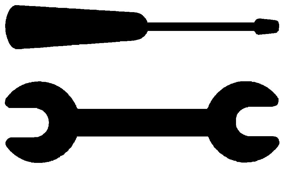 Wheel Hub and Wheel Bearing