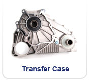 How To Buy A Transfer Case