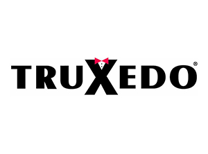 Truxedo Car Parts
