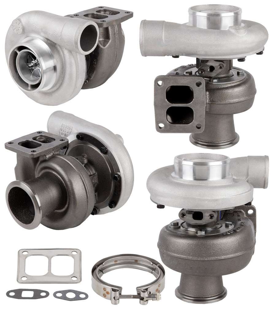 1997 International All Models Turbo International DT408P and DT466P and DT466E and 1530E Engines with Garrett Turbocharger Part Number 466417-0004 guaranteed to replace your current 1997 International All Models Turbo International DT408P and DT466P and DT466E and 1530E Engines with Garrett Turbocharger Part Number 466417-0004. 1997 International All Models Turbo comes new OEM 1997 International All Models Turbo aftermarket new 1997 International All Models Turbo of remanufactured 1997 International All Models Turbo International DT408P and DT466P and DT466E and 1530E Engines with Garrett Turbocharger Part Number 466417-0004.