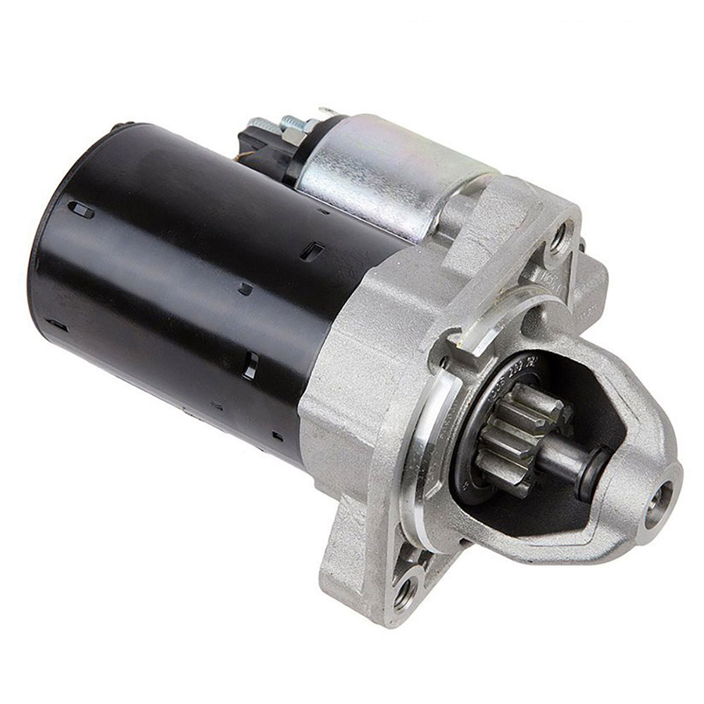 2004 Jaguar S Type Starter Motor 3.0L Engine guaranteed to replace your current 2004 Jaguar S Type Starter Motor 3.0L Engine. 2004 Jaguar S Type Starter Motor comes new OEM 2004 Jaguar S Type Starter Motor aftermarket new 2004 Jaguar S Type Starter Motor of remanufactured 2004 Jaguar S Type Starter Motor 3.0L Engine.
