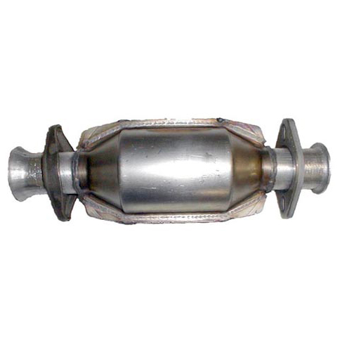 New 1994 Mercury Capri Catalytic Converter 45-04621