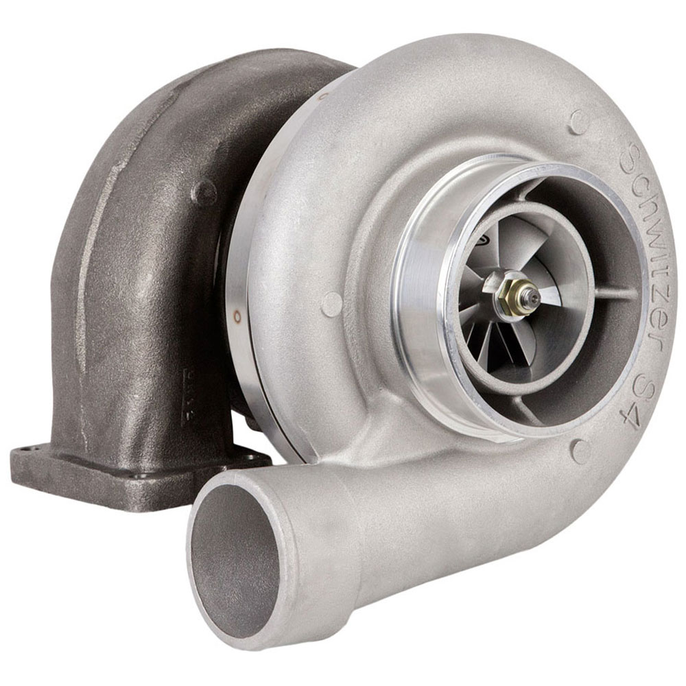 1995 Cummins Engines All Models Turbo KTA19 and KTA38 Engines with Holset Turbocharger Number 3525218 guaranteed to replace your current 1995 Cummins Engines All Models Turbo KTA19 and KTA38 Engines with Holset Turbocharger Number 3525218. 1995 Cummins Engines All Models Turbo comes new OEM 1995 Cummins Engines All Models Turbo aftermarket new 1995 Cummins Engines All Models Turbo of remanufactured 1995 Cummins Engines All Models Turbo KTA19 and KTA38 Engines with Holset Turbocharger Number 3525218.