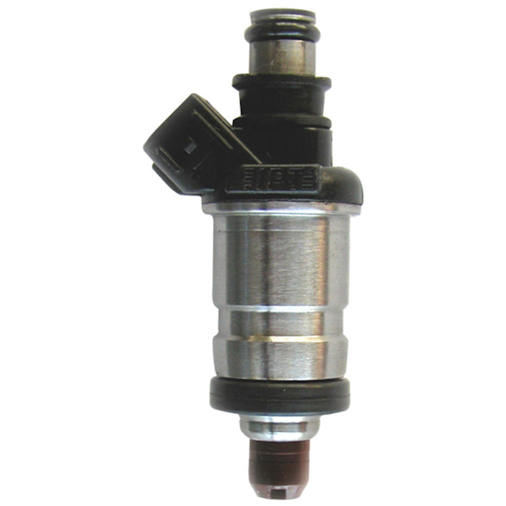 1998 Honda Accord Fuel Injectors 2.3L Eng. - L4 Eng. - F23A1 Eng.