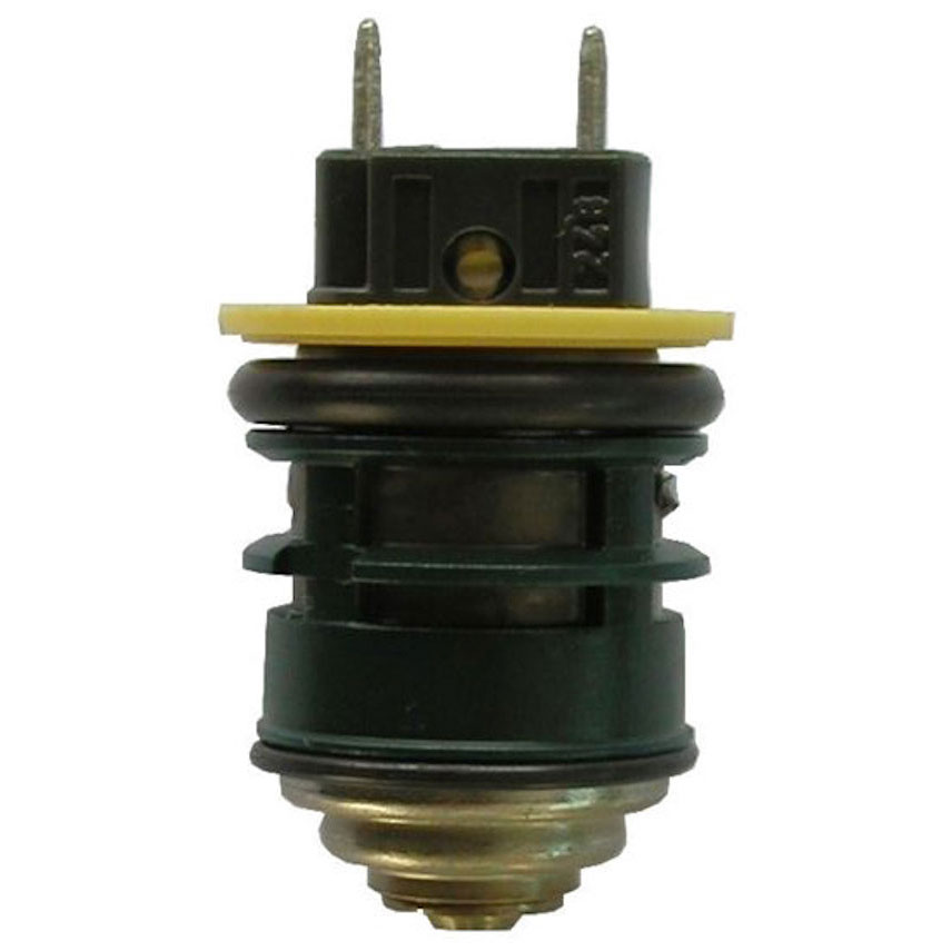 1988 Plymouth Caravelle Fuel Injectors 2.2L Eng. - L4 Eng. - FI - Naturally Aspirated