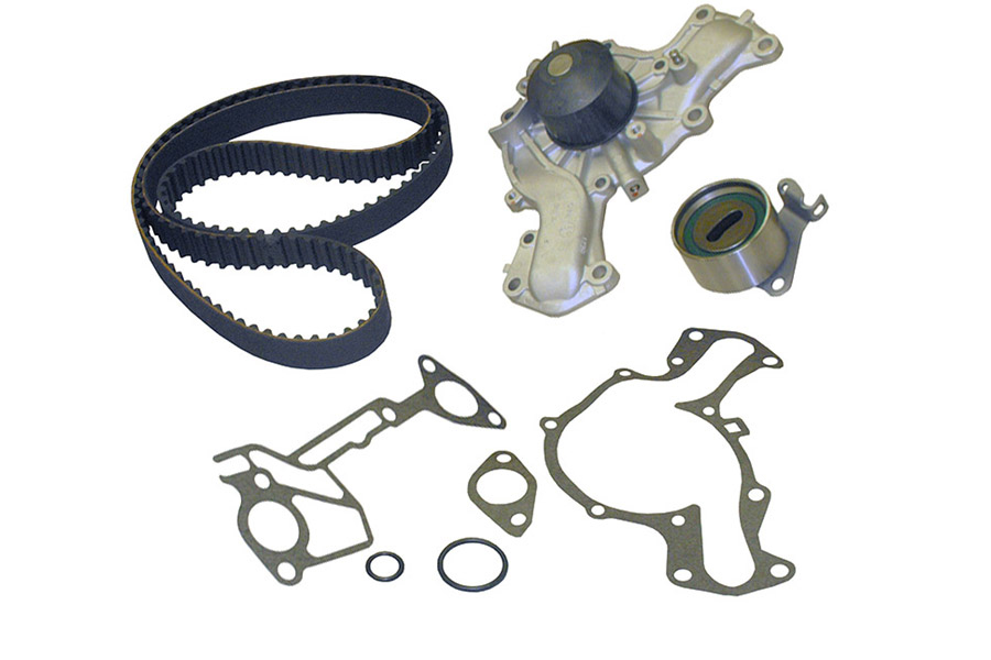 2000 Plymouth Voyager Timing Belt Kit Timing Belt – Pulley and Water Pump Kit – 3.0L Engine guaranteed to replace your current 2000 Plymouth Voyager Timing Belt Kit Timing Belt – Pulley and Water Pump Kit – 3.0L Engine. 2000 Plymouth Voyager Timing Belt Kit comes new OEM 2000 Plymouth Voyager Timing Belt Kit aftermarket new 2000 Plymouth Voyager Timing Belt Kit of remanufactured 2000 Plymouth Voyager Timing Belt Kit Timing Belt – Pulley and Water Pump Kit – 3.0L Engine.