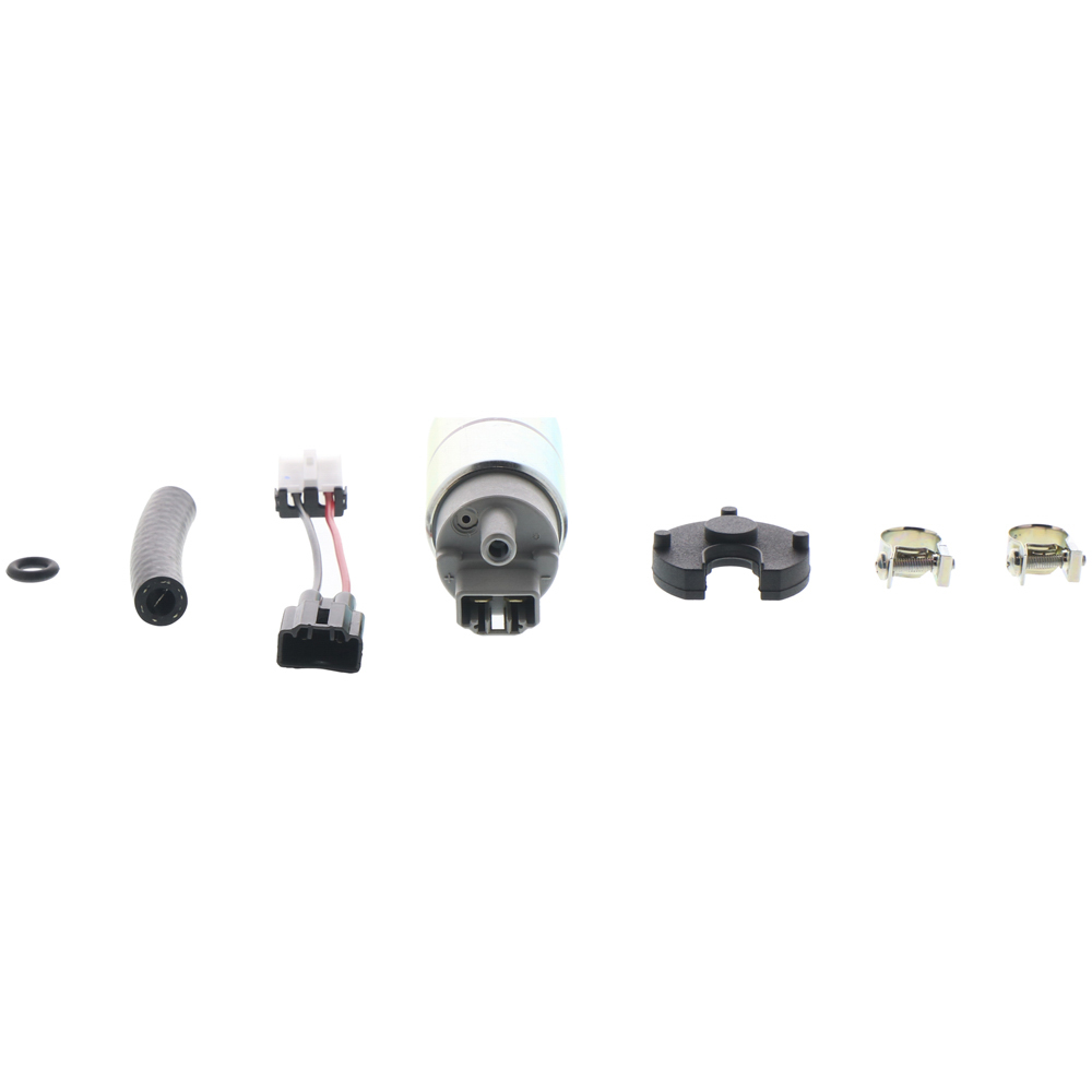 New 1995 Acura Legend Fuel Pump Kit 3.2L Eng. - V6 Eng. - Coupe - In-Tank