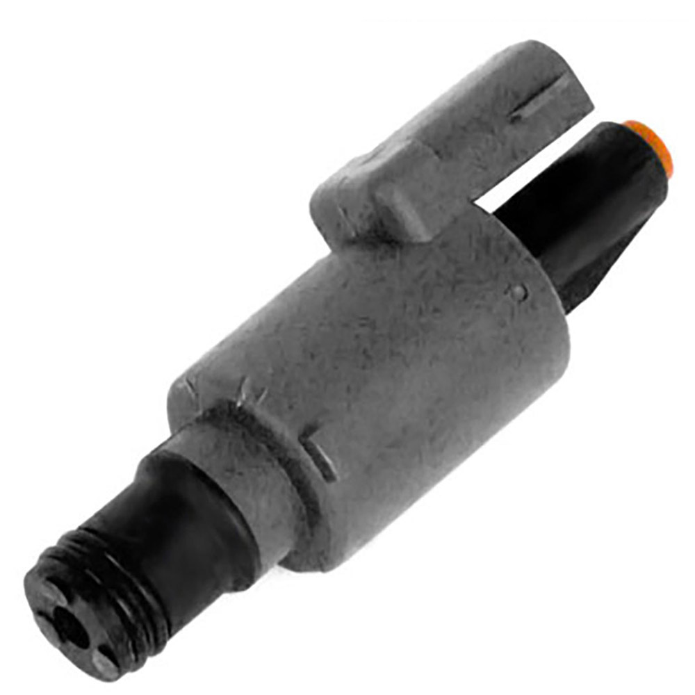 1994 Lincoln Mark Series Air Spring Solenoid coupon codes 2016