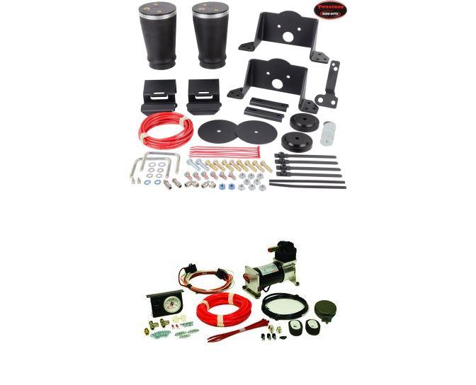 2001 Chevrolet Silverado Suspension Spring Kit discount price 2016