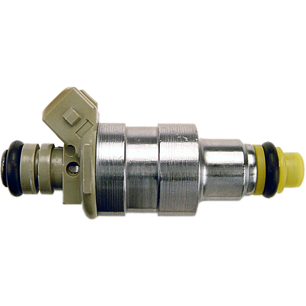 1988 Eagle Premier Fuel Injectors 3.0L Eng. - V6 Eng. - Engine code Z7X711
