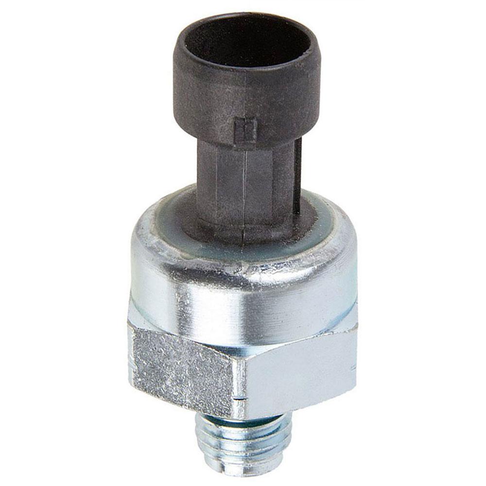 2011 Ford F150 Diesel Injector Pump 36-40117