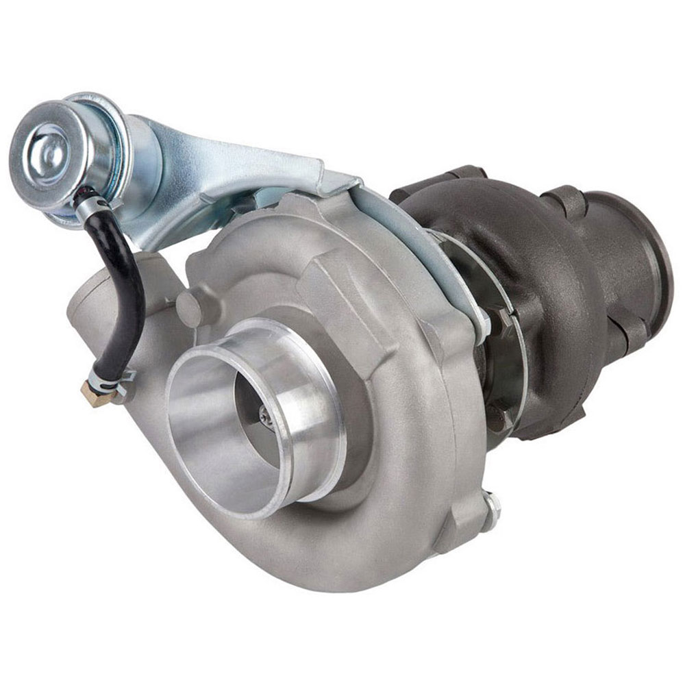 2013 Specialty and Performance View All Parts Turbo 4030705HP-2013-4-495264
