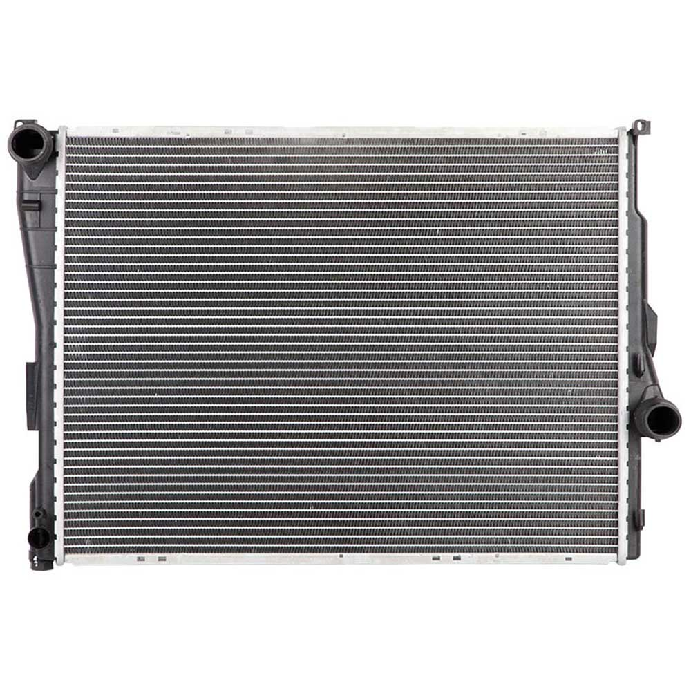 2008 BMW Z4 Car Radiator 3.0L Engine – Automatic Transmission Models guaranteed to replace your current 2008 BMW Z4 Car Radiator 3.0L Engine – Automatic Transmission Models. 2008 BMW Z4 Car Radiator comes new OEM 2008 BMW Z4 Car Radiator aftermarket new 2008 BMW Z4 Car Radiator of remanufactured 2008 BMW Z4 Car Radiator 3.0L Engine – Automatic Transmission Models.