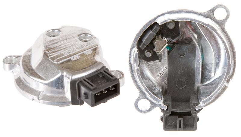 2003 Volkswagen Golf Camshaft Sensor 5670013AN-2003-4-371285