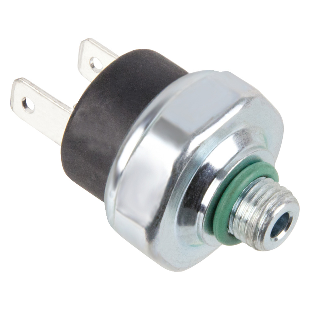 New 1972 Specialty and Performance View All Parts AC Switch 62-20012