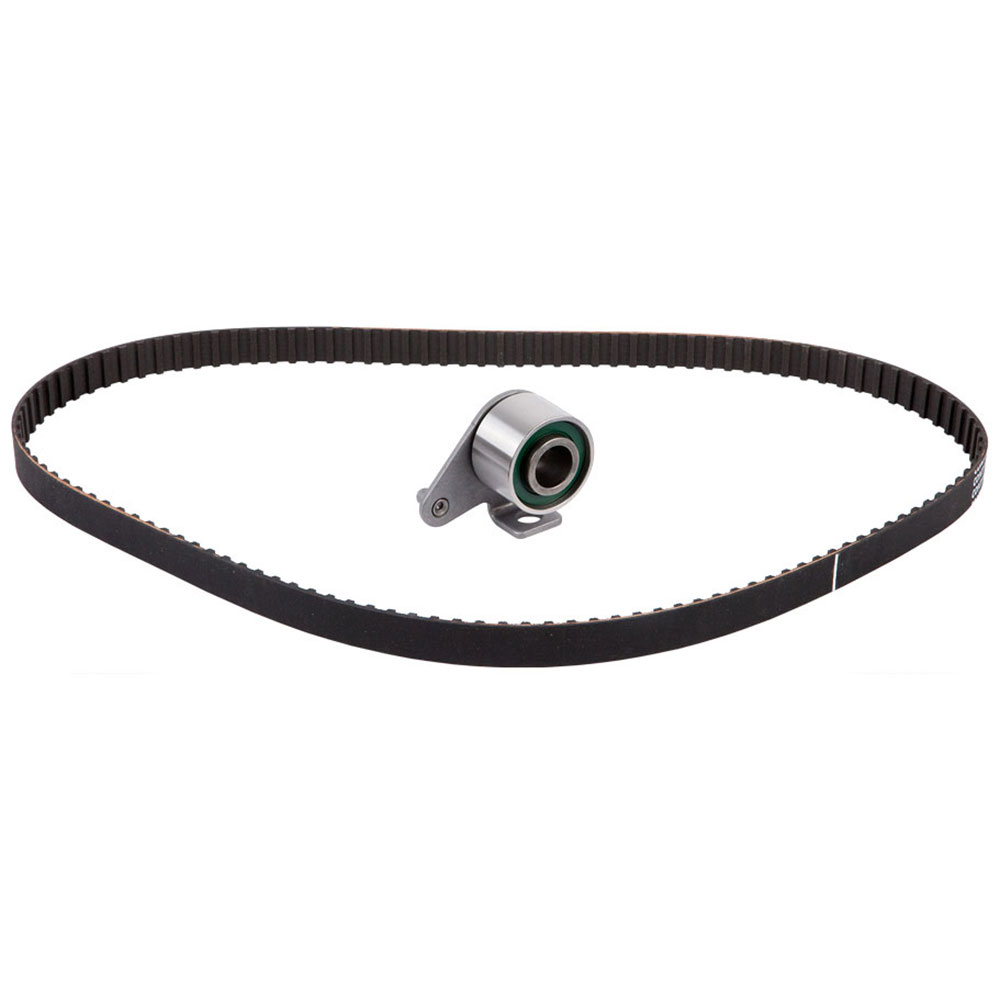 1991 Volvo 940 Timing Belt Kit Timing Belt and Pulley Kit – 2.3L Engine with SOHC guaranteed to replace your current 1991 Volvo 940 Timing Belt Kit Timing Belt and Pulley Kit – 2.3L Engine with SOHC. 1991 Volvo 940 Timing Belt Kit comes new OEM 1991 Volvo 940 Timing Belt Kit aftermarket new 1991 Volvo 940 Timing Belt Kit of remanufactured 1991 Volvo 940 Timing Belt Kit Timing Belt and Pulley Kit – 2.3L Engine with SOHC.