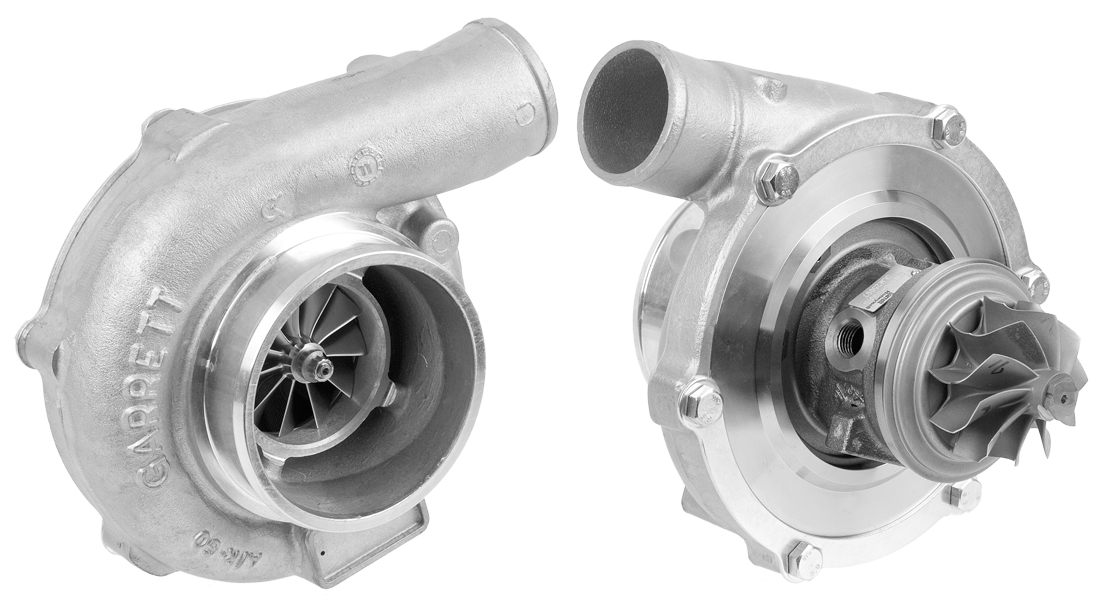 1995 Specialty and Performance View All Parts Turbo Garrett GTX3076R Dual Ball Bearing Turbocharger – Forged Fully Machined Compressor Wheel – Garrett Number 803713-5001S guaranteed to replace your current 1995 Specialty and Performance View All Parts Turbo Garrett GTX3076R Dual Ball Bearing Turbocharger – Forged Fully Machined Compressor Wheel – Garrett Number 803713-5001S. 1995 Specialty and Performance View All Parts Turbo comes new OEM 1995 Specialty and Performance View All Parts Turbo aftermarket new 1995 Specialty and Performance View All Parts Turbo of remanufactured 1995 Specialty and Performance View All Parts Turbo Garrett GTX3076R Dual Ball Bearing Turbocharger – Forged Fully Machined Compressor Wheel – Garrett Number 803713-5001S.