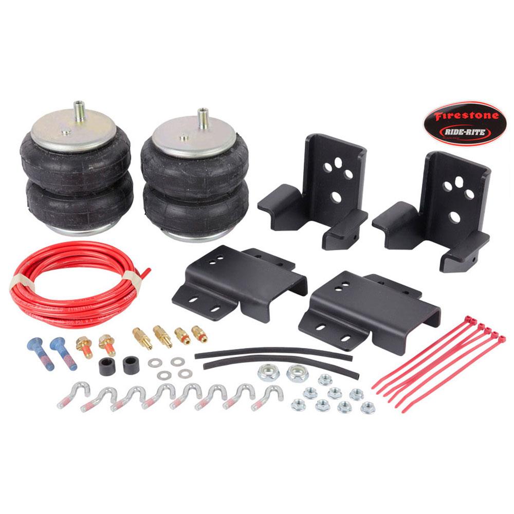 Performance Auto Parts, Peformance Parts | BuyAutoParts.com